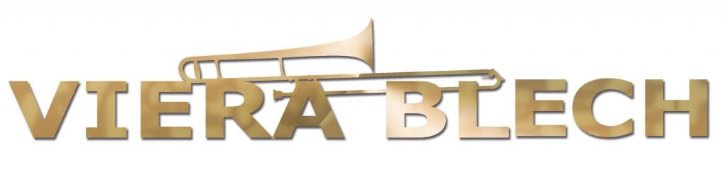 logo_viera_blech
