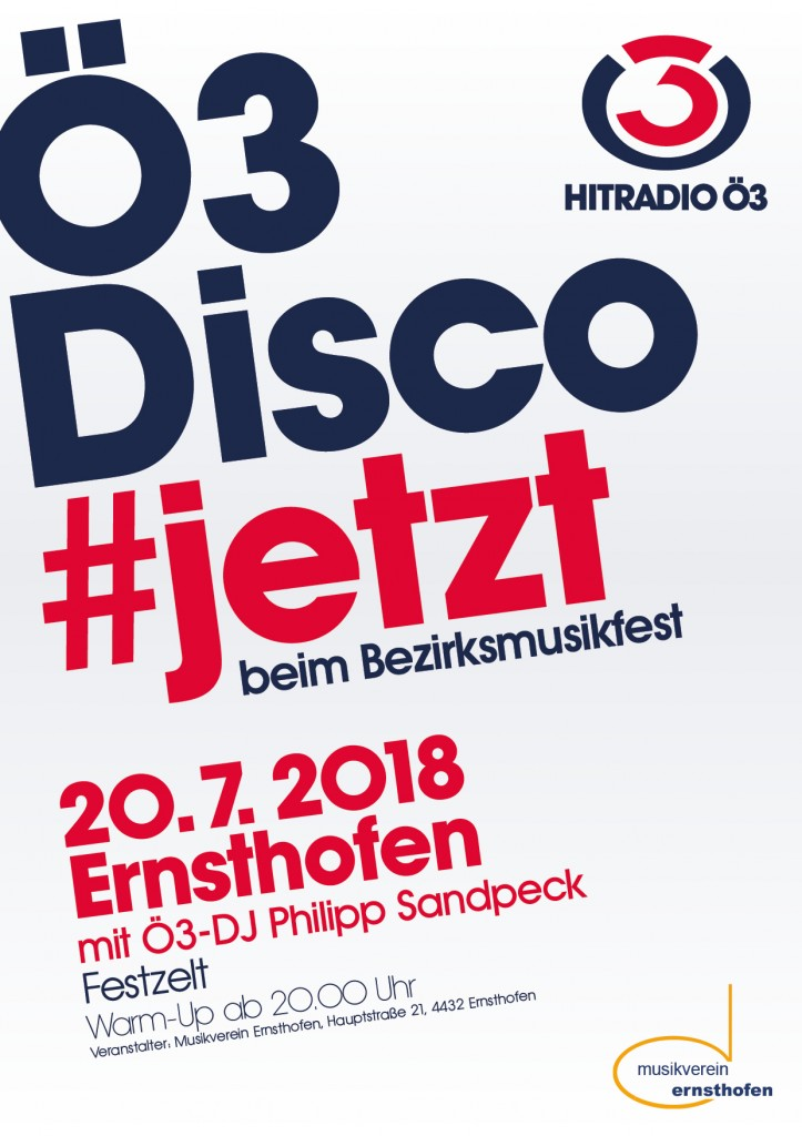 OE3_Disco_Ernsthofen_A6_RGB