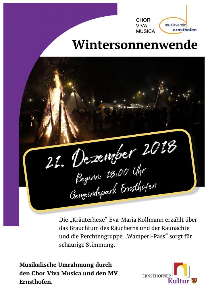 Plakat_Wintersonnenwende_2018
