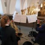 20190331_a_Musik Messe für verstorb Musikanten_P1270466 (10)