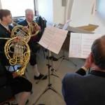 20190331_a_Musik Messe für verstorb Musikanten_P1270466 (11)
