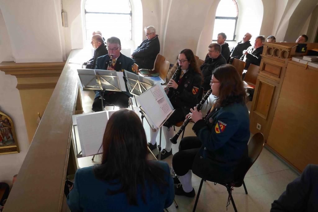 20190331_a_Musik Messe für verstorb Musikanten_P1270466 (13)