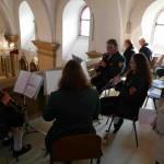 20190331_a_Musik Messe für verstorb Musikanten_P1270466 (14)