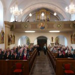 20190331_a_Musik Messe für verstorb Musikanten_P1270466 (2)