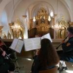 20190331_a_Musik Messe für verstorb Musikanten_P1270466 (8)