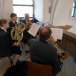 20190331_a_Musik Messe für verstorb Musikanten_P1270466 (9)