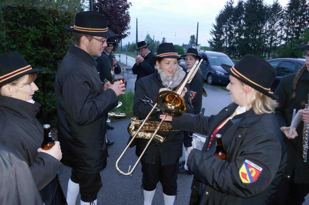 20190430_Musik Maispielen_P1280474 (21)