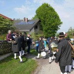 20190501_Musik Maispielen_P1280474 (57)