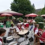 20190721_a_Musik Kirchenwirt hl Messe Frühschoppen_P1330124 (10)
