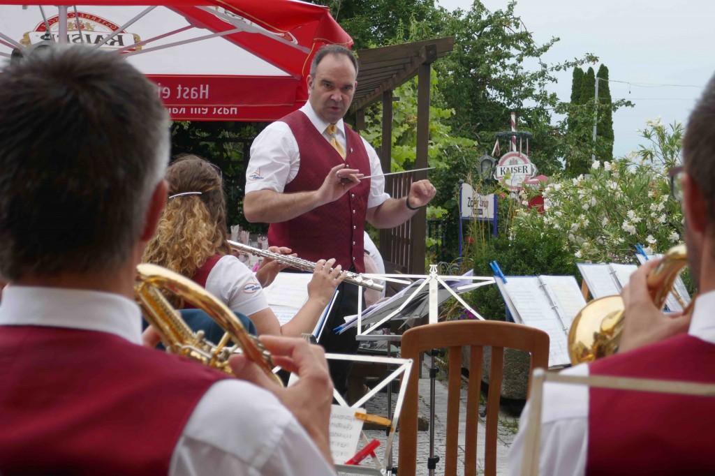 20190721_a_Musik Kirchenwirt hl Messe Frühschoppen_P1330124 (11)