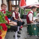 20190721_a_Musik Kirchenwirt hl Messe Frühschoppen_P1330124 (13)