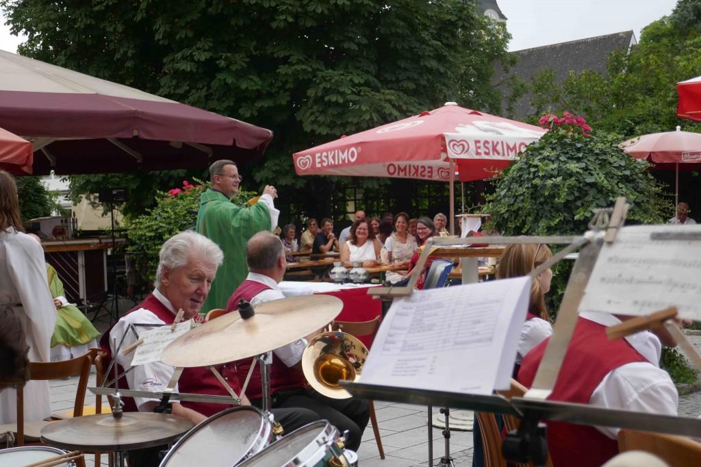 20190721_a_Musik Kirchenwirt hl Messe Frühschoppen_P1330124 (14)