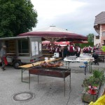 20190721_a_Musik Kirchenwirt hl Messe Frühschoppen_P1330124 (21)