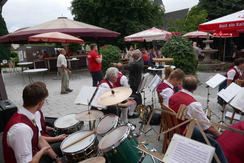 20190721_a_Musik Kirchenwirt hl Messe Frühschoppen_P1330124 (22)