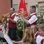 20190721_a_Musik Kirchenwirt hl Messe Frühschoppen_P1330124 (26)