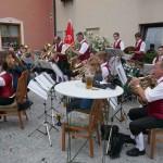 20190721_a_Musik Kirchenwirt hl Messe Frühschoppen_P1330124 (27)