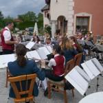 20190721_a_Musik Kirchenwirt hl Messe Frühschoppen_P1330124 (28)