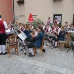 20190721_a_Musik Kirchenwirt hl Messe Frühschoppen_P1330124 (29)