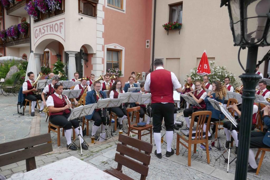 20190721_a_Musik Kirchenwirt hl Messe Frühschoppen_P1330124 (30)