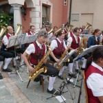 20190721_a_Musik Kirchenwirt hl Messe Frühschoppen_P1330124 (31)