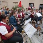 20190721_a_Musik Kirchenwirt hl Messe Frühschoppen_P1330124 (32)