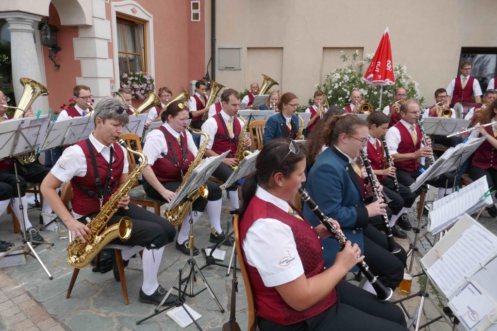 20190721_a_Musik Kirchenwirt hl Messe Frühschoppen_P1330124 (33)