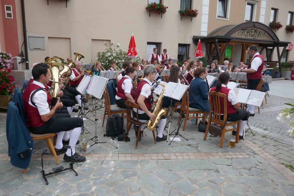 20190721_a_Musik Kirchenwirt hl Messe Frühschoppen_P1330124 (34)