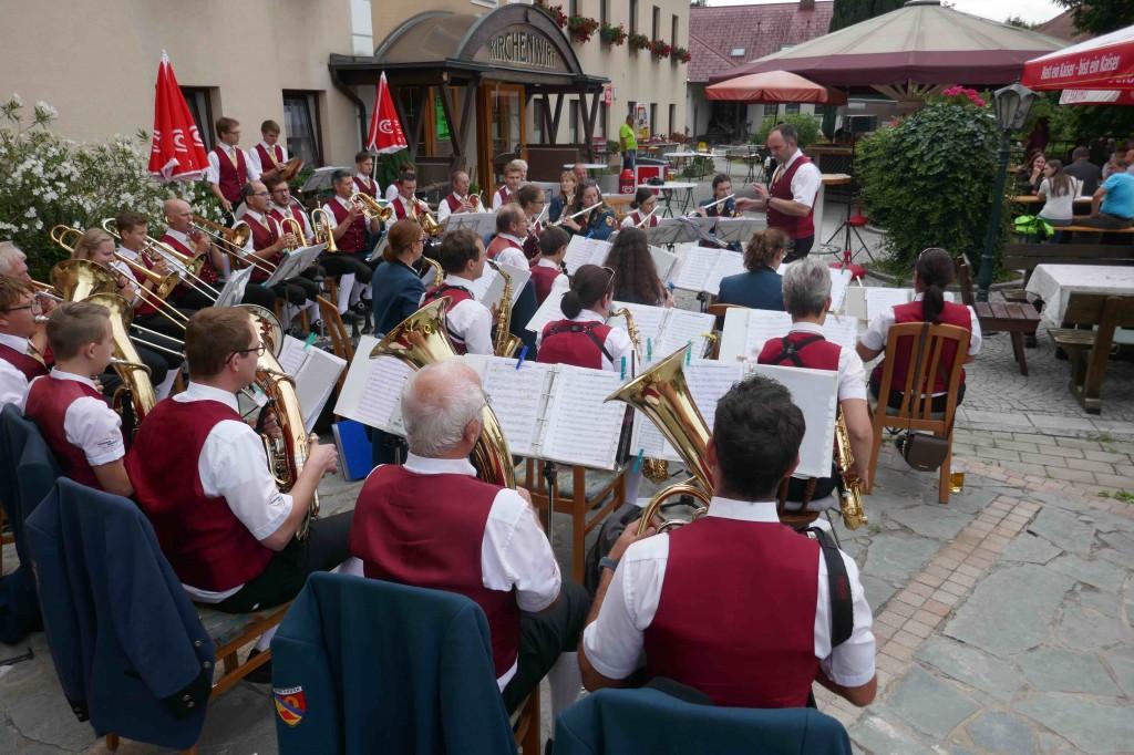 20190721_a_Musik Kirchenwirt hl Messe Frühschoppen_P1330124 (35)