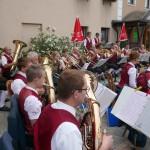 20190721_a_Musik Kirchenwirt hl Messe Frühschoppen_P1330124 (36)