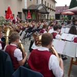 20190721_a_Musik Kirchenwirt hl Messe Frühschoppen_P1330124 (37)