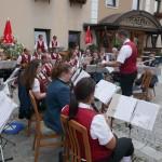20190721_a_Musik Kirchenwirt hl Messe Frühschoppen_P1330124 (38)