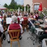20190721_a_Musik Kirchenwirt hl Messe Frühschoppen_P1330124 (39)