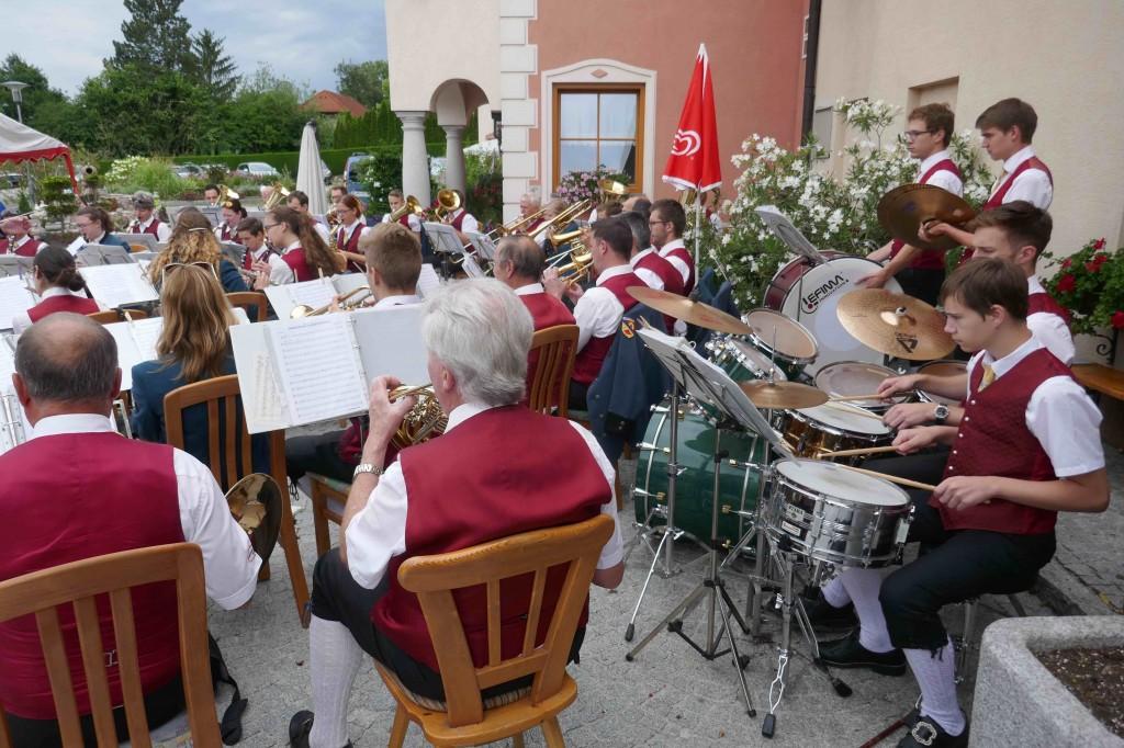 20190721_a_Musik Kirchenwirt hl Messe Frühschoppen_P1330124 (40)