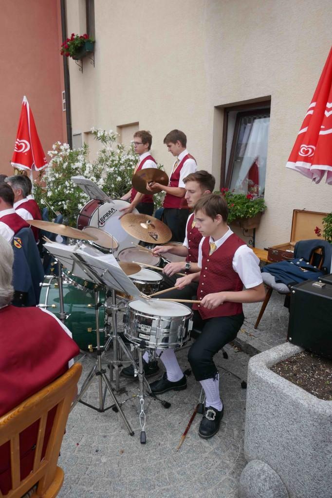 20190721_a_Musik Kirchenwirt hl Messe Frühschoppen_P1330124 (41)