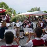 20190721_a_Musik Kirchenwirt hl Messe Frühschoppen_P1330124 (5)