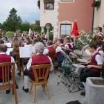 20190721_a_Musik Kirchenwirt hl Messe Frühschoppen_P1330124 (51)