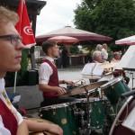 20190721_a_Musik Kirchenwirt hl Messe Frühschoppen_P1330124 (53)