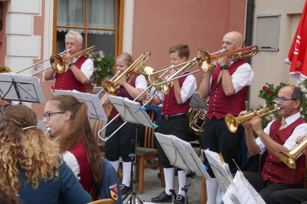 20190721_a_Musik Kirchenwirt hl Messe Frühschoppen_P1330124 (55)