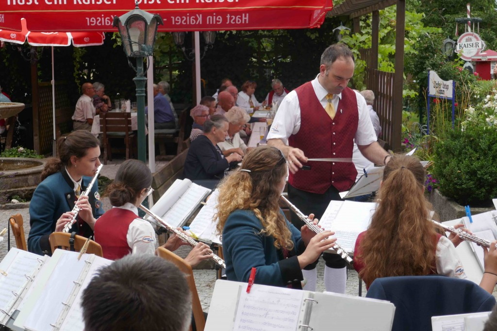 20190721_a_Musik Kirchenwirt hl Messe Frühschoppen_P1330124 (57)