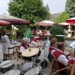 20190721_a_Musik Kirchenwirt hl Messe Frühschoppen_P1330124 (6)