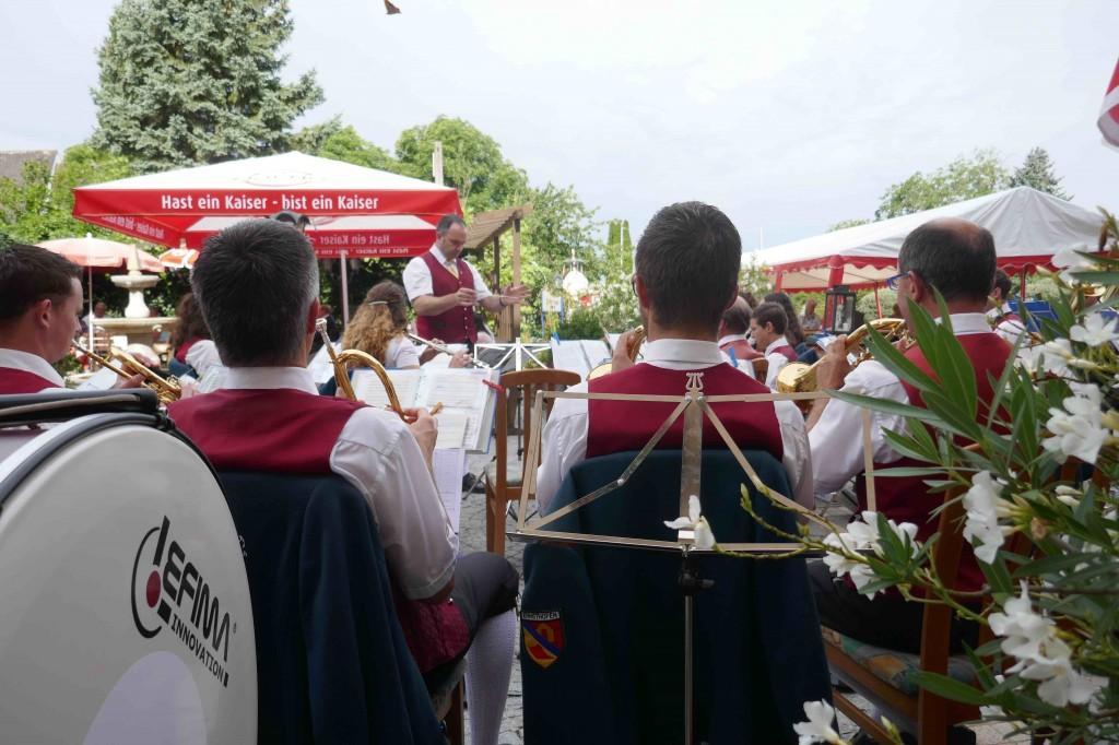 20190721_a_Musik Kirchenwirt hl Messe Frühschoppen_P1330124 (7)