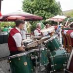 20190721_a_Musik Kirchenwirt hl Messe Frühschoppen_P1330124 (8)