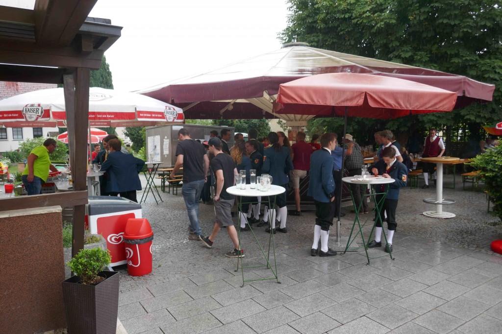 20190721_c_Musik Frühschoppen Essen_P1330124 (63)