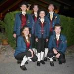 20190809_16_Musikfamilie Hochetlinger