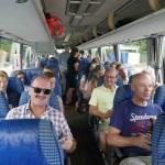 20190809_4_gute Laune im Bus unterwegs
