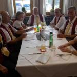 20190809_9_Abendessen im Sendlhof (1)