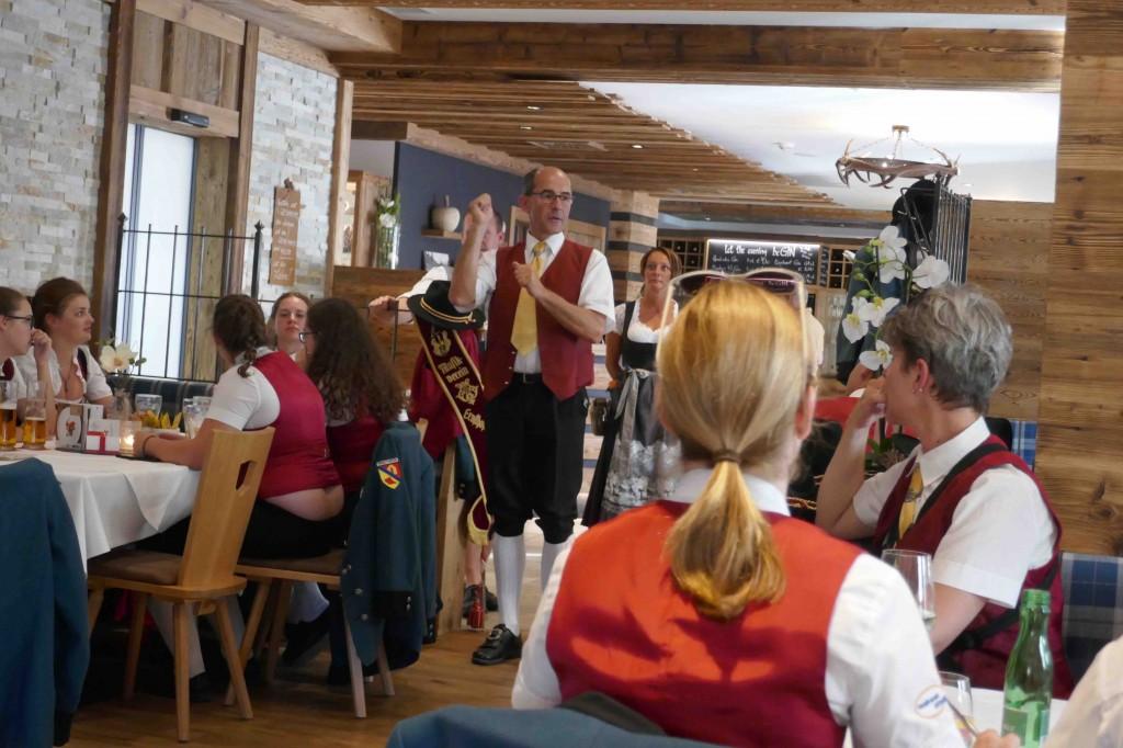 20190809_9_Abendessen im Sendlhof (3)