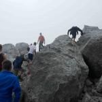 20190810_11_der Steig wird etwas mühsamer und auch anstrengender  (11)