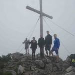 20190810_18_Berg Heil im Nebel (1)