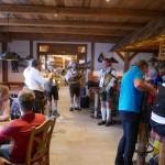 20190810_29_ein Waidringer Quintett sorgt für Stimmung  (1)